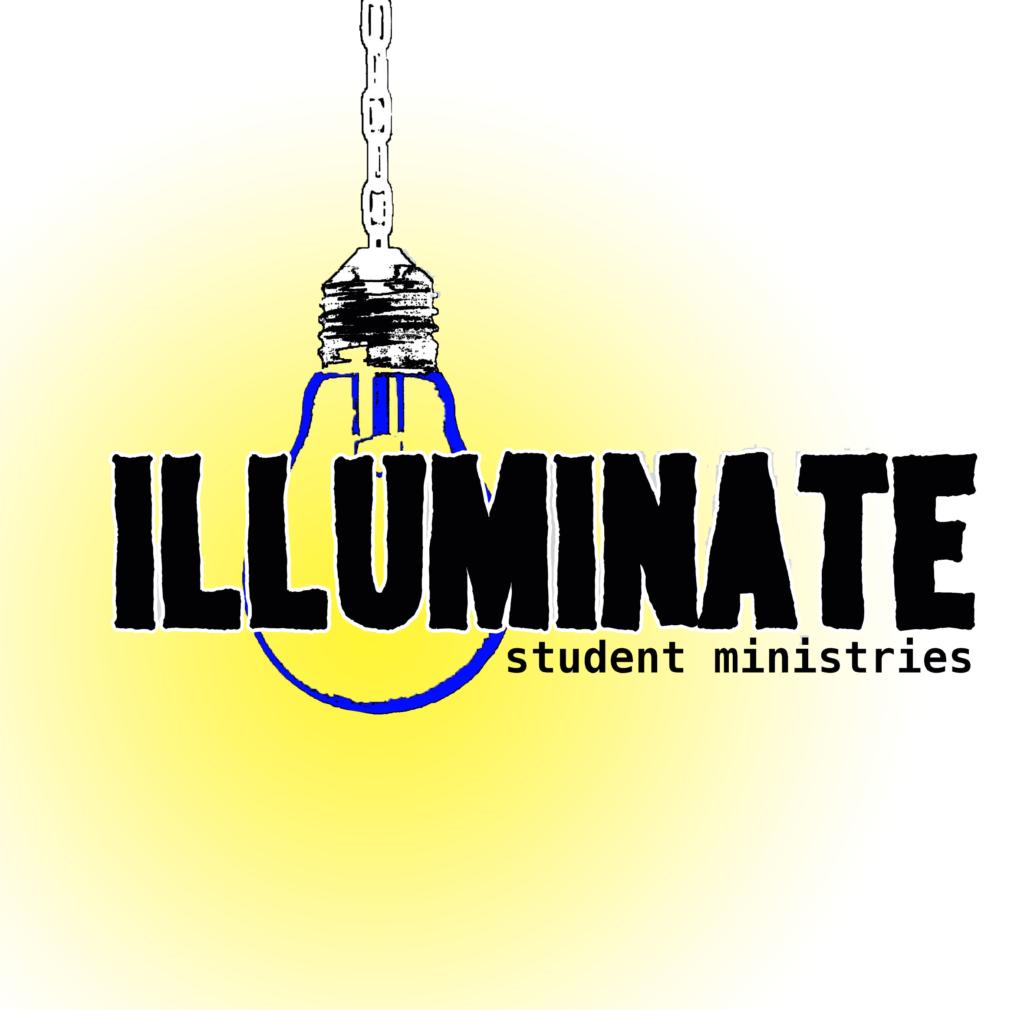 iLLuminate reverse
