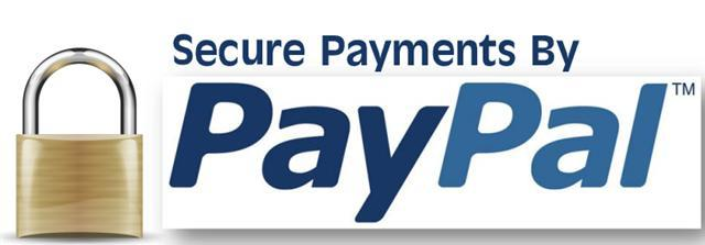 paypal__secure---button-top
